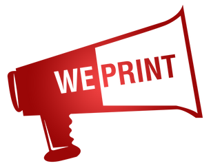 cropped-Official-WePrint-Logo-1-1.png