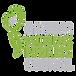 GWBC Logo Png 101121.png