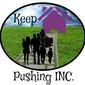 Keep Pushing Inc Final Logo jpg.jpg