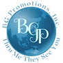 BG Promotions Logo Updated 5-13-21.png