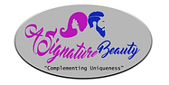 A Signature Beauty Final Logo w_Tagline