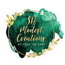 SH Modest Creations Logo.jpeg