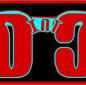 DITNC Logo_edited.jpg
