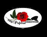 The Preferred Chauffeur Final Logo wb Tr