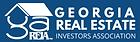 GREIA Logo.png