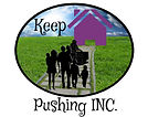Keep Pushing Inc Final Logo jpg.jpg
