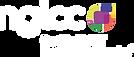 National Gay Lesbian Chamber of Council Logo