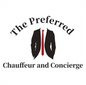 The Preferred Chauffeur and Concierge Logo 10-6-21.png