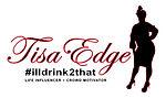 Tisa Edge Logo jpg.jpg