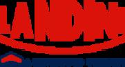 cropped-Landini-logo.png