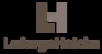 LAFARGE HOLCHIM_1.png