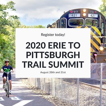 2020 Erie to PIttsburgh Trail Summit.png