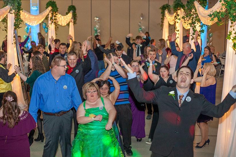 nts20 dancing.jpg