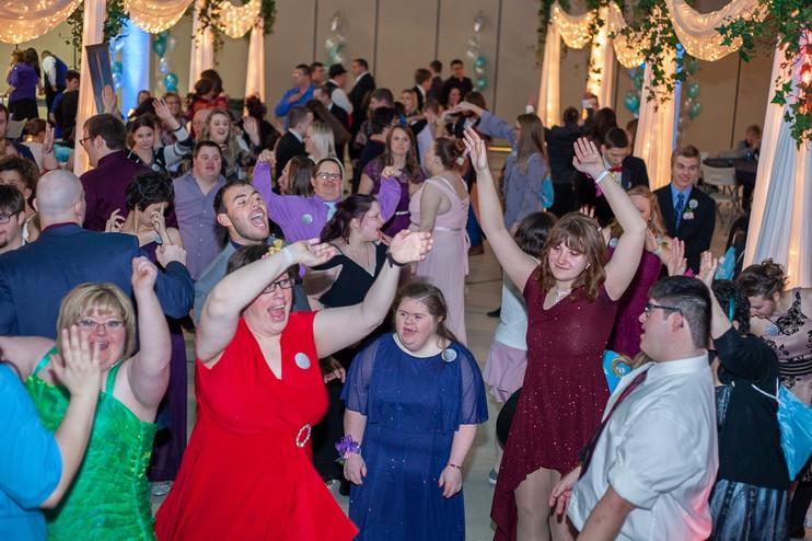 nts20 dancing2.jpg
