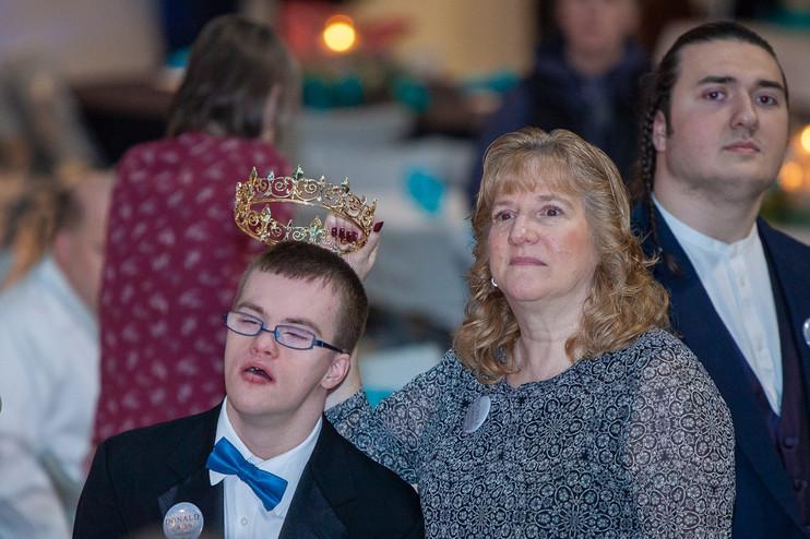 nts20 crown male.jpg