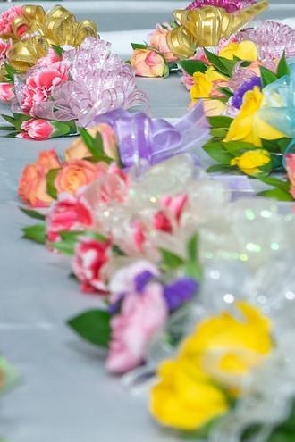 nts20 flowers.jpg