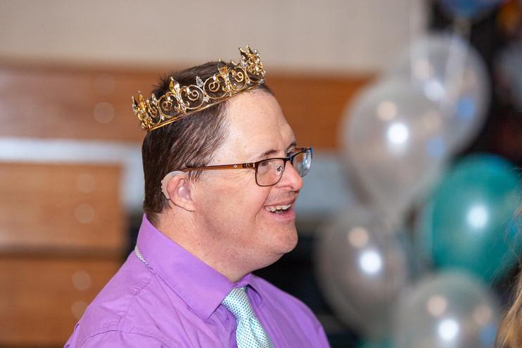 nts20 crown male2.jpg