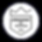 EEET2018 bw_logo2.png