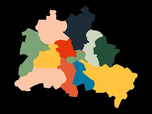 HH-BerlinMap.png