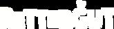 Rettergut-Logo_white2.png