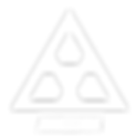 Amillion-Logo_white_2.png
