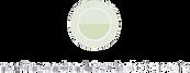 Martin-von-den-driesch-Logo_white2.png