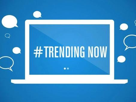 Principles of Social Media Marketing for Businesses 💼