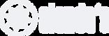 Alanda`s Logo_white.png