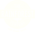 rainforest_Logo_white2.png