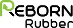 Reborn-Logo-Black_410x.png