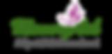 Logo_with_tagline_06c3ed0e-8336-4e4c-bdf