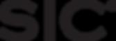 SIC_logo_R_140x@2x.png
