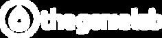 thegenielab-logo.png