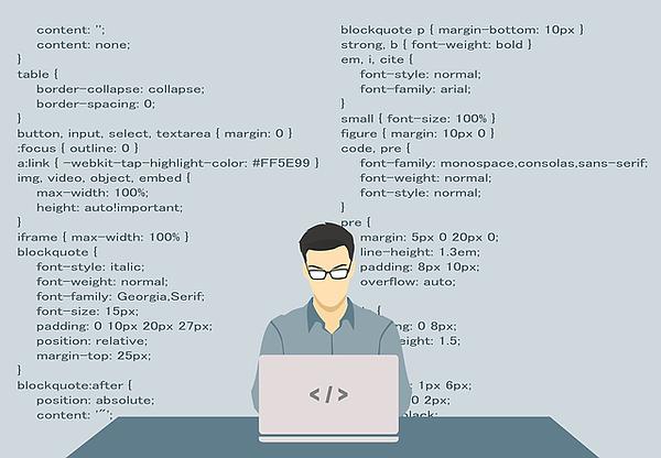 shopify_website_developer_miami.png