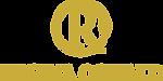 Logo_symbol_-_Gold_200x@2x.png