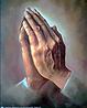 sanación espiritual 1