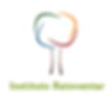Instituto Reinventar Ruivos Treinamentos e Consultoria