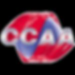 CCAA Ruivos Treinamentos e Consultoria