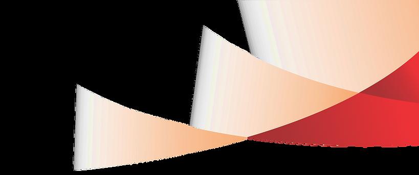Treinamentos Ruivos Treinametos, Consultoria, Assessoria e Eventos