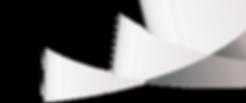 Ruivos Treinametos, Consultoria, Assessoria e Eventos