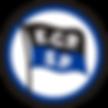 Esporte Clube Pinheiros Ruivos Treinamentos e Consultoria