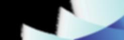 Personalize Consultoria Ruivos Treinametos, Consultoria, Assessoria e Eventos