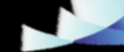 Consultoria Ruivos Treinametos, Consultoria, Assessoria e Eventos