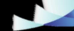 Personaize Consultoria Ruivos Treinametos, Consultoria, Assessoria e Eventos