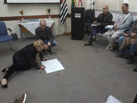 Workshop CIESP 06 Ruivos Treinamentos e Consultoria