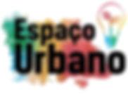 Espaço Urbano Ruivos Treinamentos e Consultoria