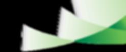 Sustentabilidade Ruivos Treinametos, Consultoria, Assessoria e Eventos