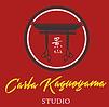 Studio Cara Kagueyama Ruivos Treinamentos e Consultria