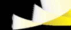 Assessoria Ruivos Treinametos, Consultoria, Assessoria e Eventos