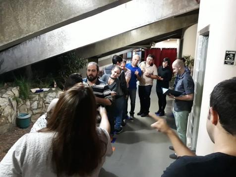 Ruivos Treinametos, Consultoria, Assessoria e Eventos - Embaixada da Granja 10.jpg